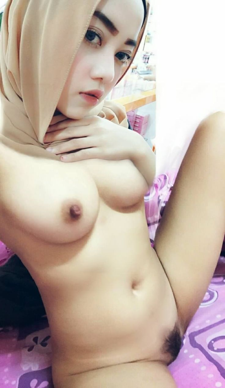 Indonesian Sexy Girl