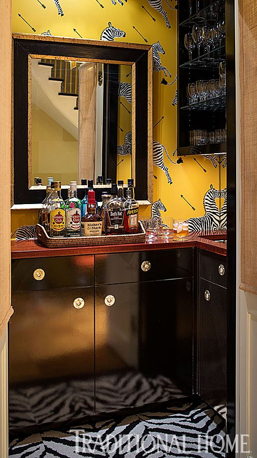 480 best bar carts images on pinterest balcony built in bar cabinet and cafes