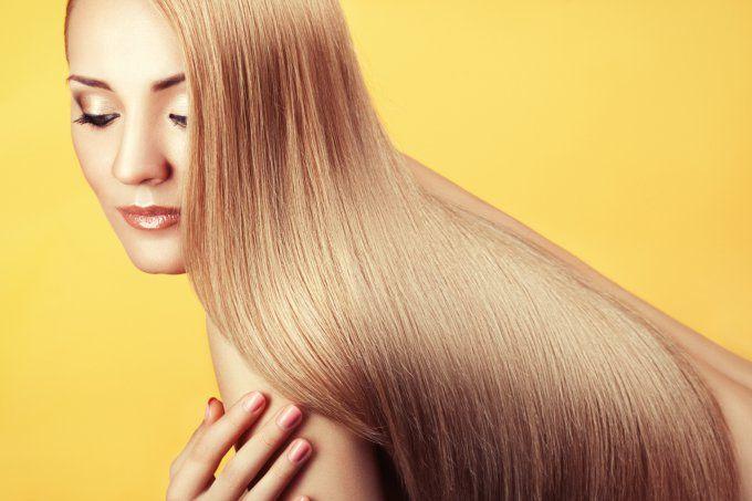 Hoje vou explicar como fazer o crescimento dos seus cabelos de 3 - 4 cm ao mês sem muitos gastos.
