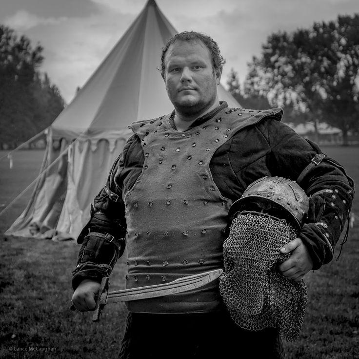 https://flic.kr/p/SA1qFo | Waikato Armoured Combat