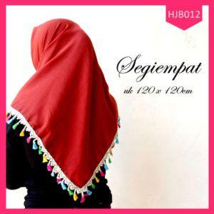 Jual Hijab Online Murah Berkualitas
