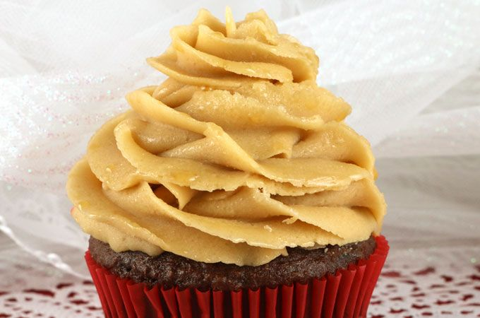 1000+ Ideas About Types Of Cakes On Pinterest