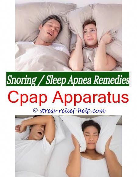 Sleep Apnea And Weight Loss Snoring Sleep Disorder Sleep Apnea In