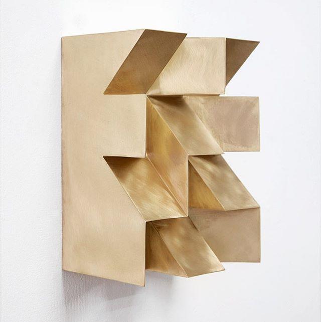 Save the Date: VAN HORN at CODE artfair Kopenhagen, 26-28 August 2016, booth 026. See Jan Albers, thEkidsarEhighonlight, 2016, Bronze, Ed. 5 #janalbers #codeartfair #copenhagen #vanhorn #bronze