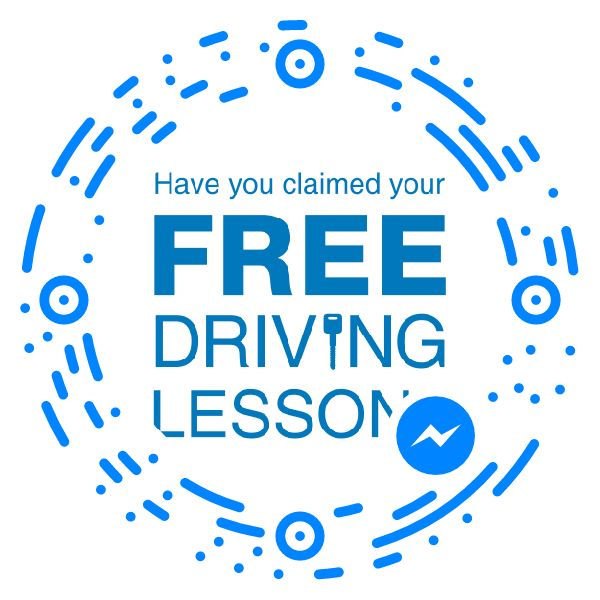 Are you aged between 17-25 Years? Holding valid Learners Licence? You might be eligible to get a FREE DRIVING LESSON Visit @ www.freedrivinglesson.com.au