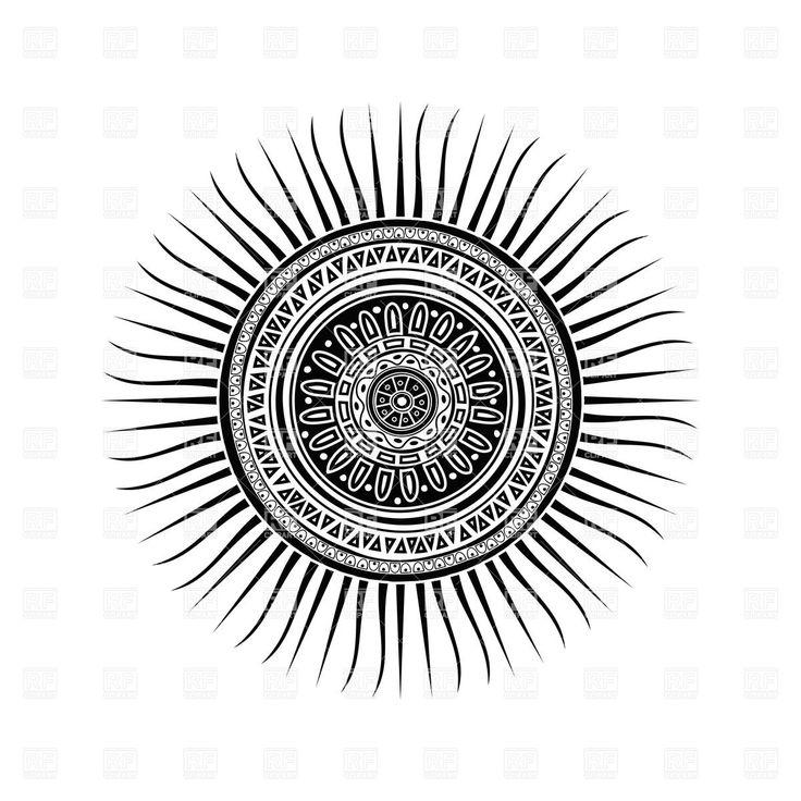 peruvian inka symbolism - Pesquisa Google