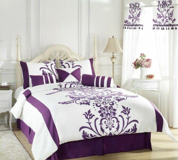 55 best Bedroom images on Pinterest Bedroom, Bedroom cupboards and