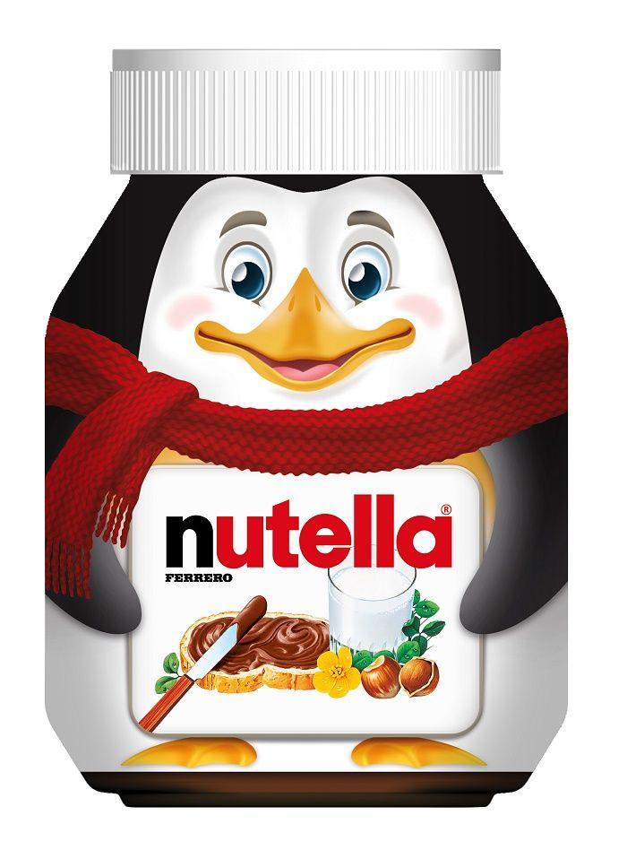 paulette magazine on veut le pot de nutella pingouin nutella nutella