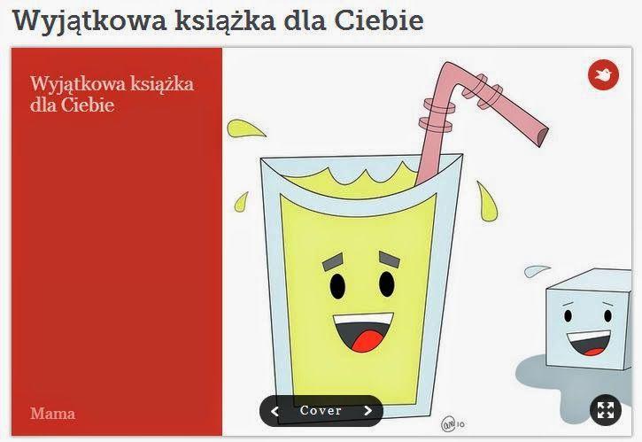 Nowe sposoby na atrakcyjne czytanie i pisanie po polsku - Storybird   BilingualHouse.com Dwujęzyczność http://bilingualhouse.com/nowe-sposoby-na-atrakcyjne-czytanie-i-pisanie-po-polsku/
