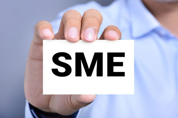 Think you've missed out on the top graduate jobs? Maybe you should consider a small medium enterprise? Here are 10 advantages of a graduate job at a SME.
