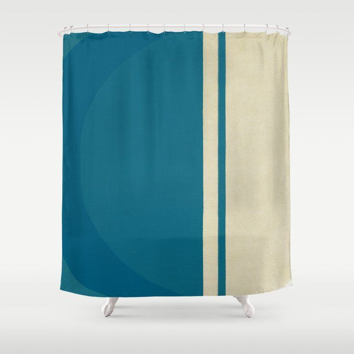 Stop Neglecting Bathroom Decor Our Designer Shower Curtains Bring A Fresh New Feel To An Overlooked Space H In 2020 Curtains Designer Shower Curtains Shower Curtain
