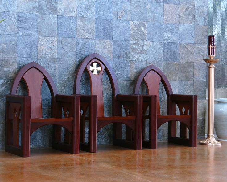 1000+ Images About Church Furniture On Pinterest