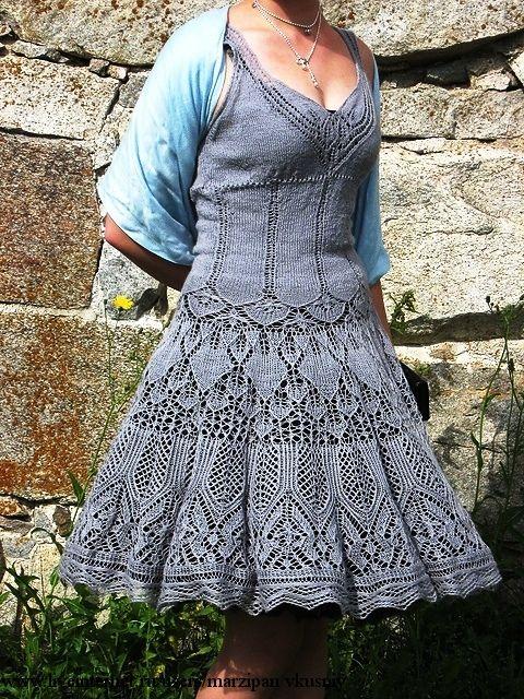 Солнечное платье. Обсуждение на LiveInternet - Российский Сервис Онлайн-Дневников
