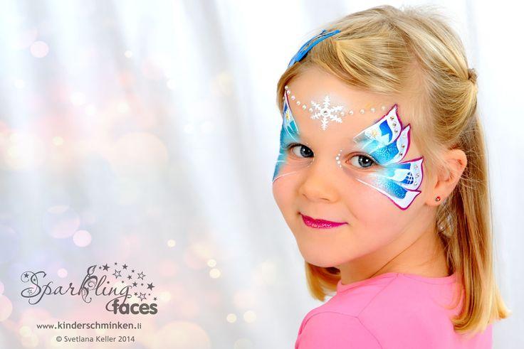 20 best Cara for Kids images on Pinterest | Kinder garten, Einhörner ...