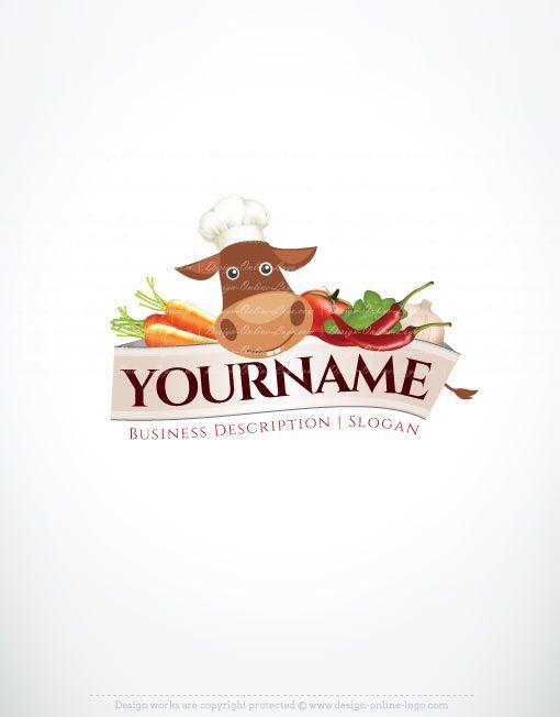 157 best logo design images on pinterest logo designing online exclusive logo design restaurant logo images free business card colourmoves