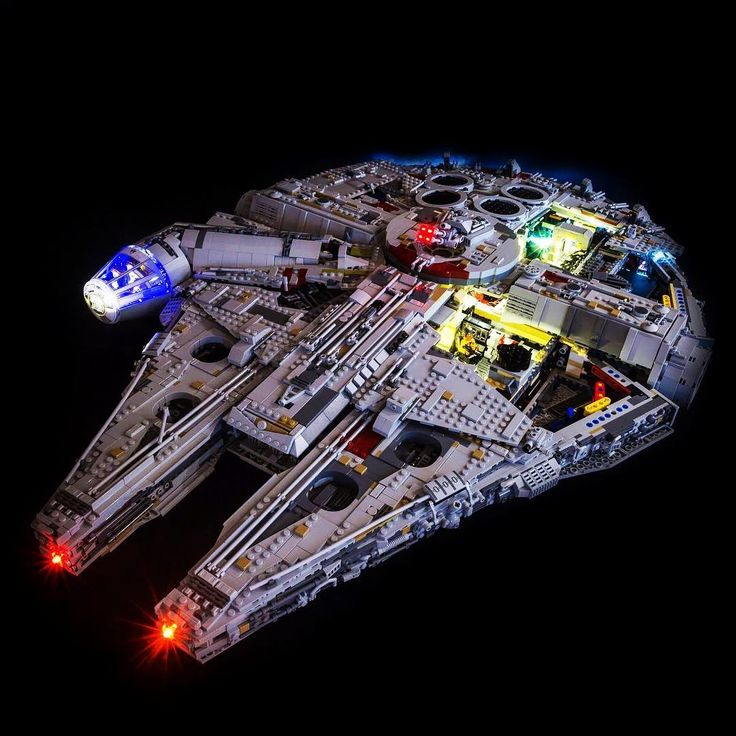 21 best sci fi images on pinterest sci fi science fiction and spaceships. Black Bedroom Furniture Sets. Home Design Ideas