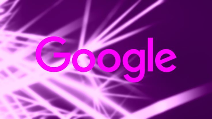 Google is reportedly working on Fuchsia, its brand new operating system   TheTechNews