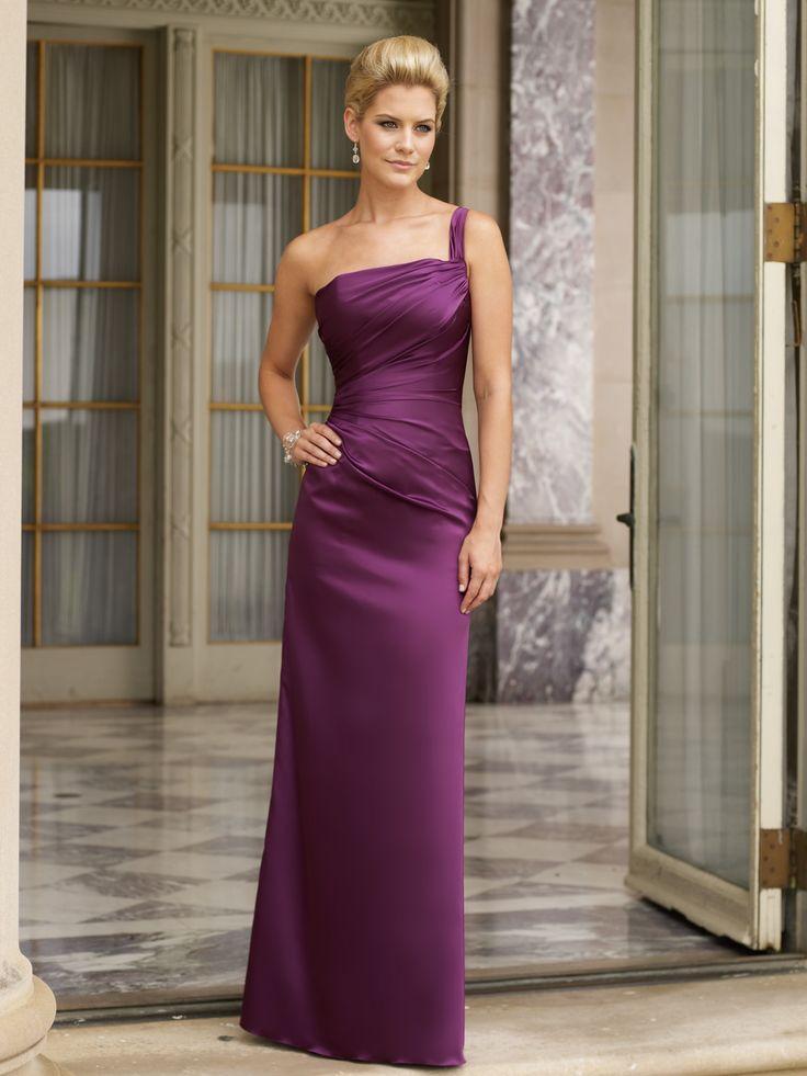 Sophia Tolli - Special Occasion»Style No. BY11022 » Sophia Tolli