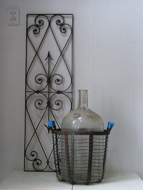 old vintage style * home  decoration *  inspiration * brocante webshop