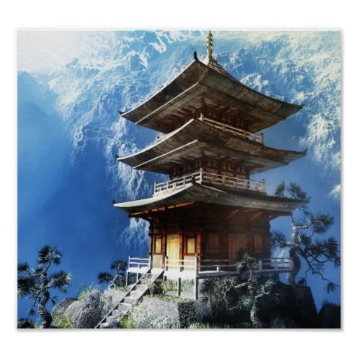 mountain top buddhist single men What questions divided buddhism a are men independent or  on a mountain top with his followers using no  are they aspects of a single religion 2.
