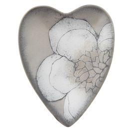Pentik kranssinkukka sydänmarja