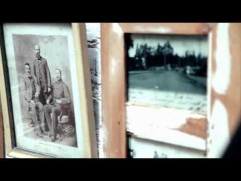 STEVE HOFMEYR - Ons Sal Dit Oorleef (MUSIEK VIDEO)