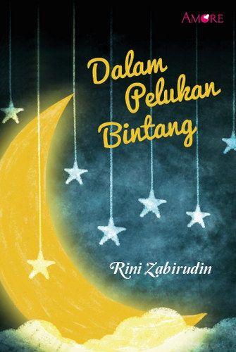Dalam Pelukan Bintang - With Moon ~