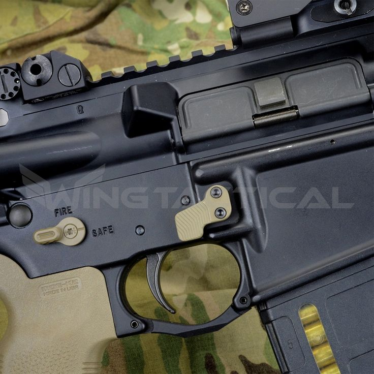 14 best images about AR-15 Parts on Pinterest | Ar lower ... Fang Stocks