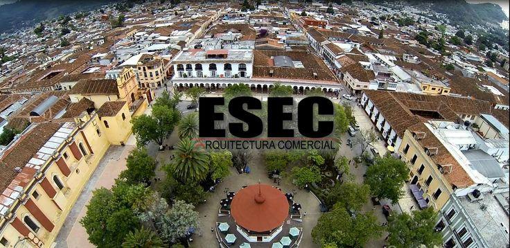 http://esecsas.com/ Arquitectura comercial, ferias congresos y eventos, fotografía aérea, modelos, diseño de stands, en Cartagena de Indias, Colombia