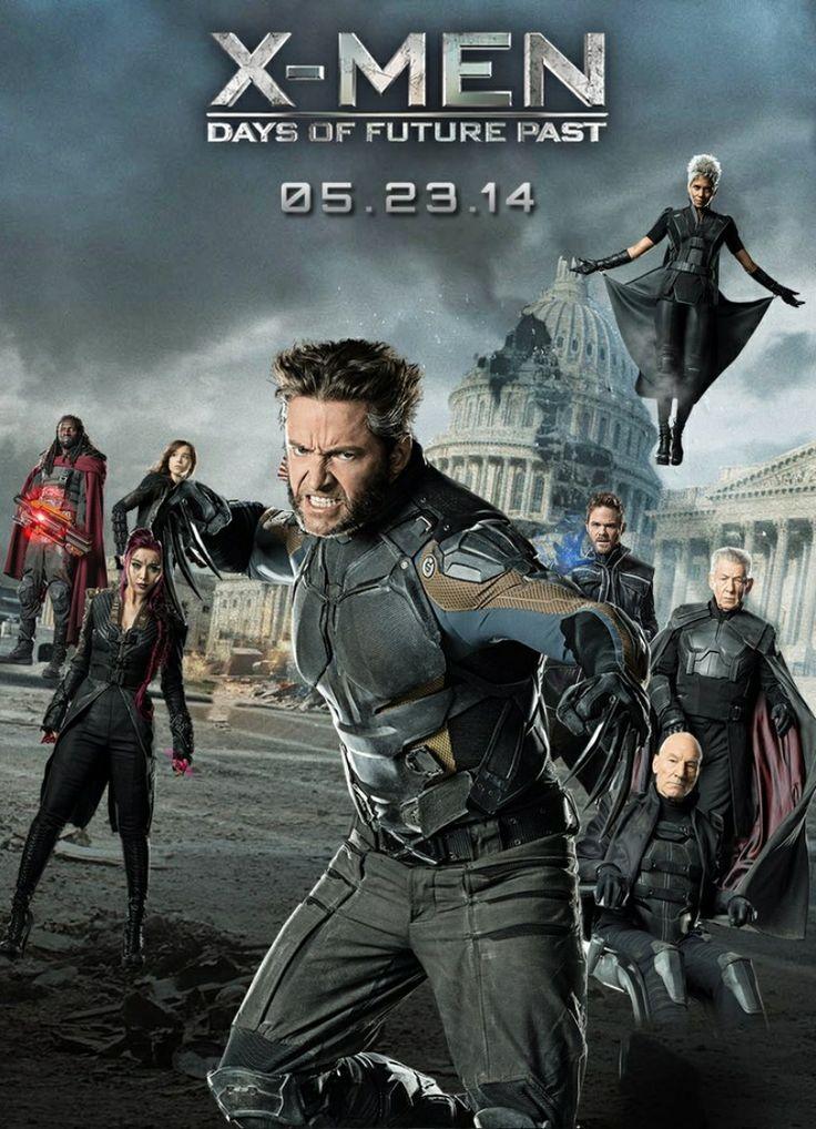 38 best DC/Marvel/Dark Horse Universe images on Pinterest ...