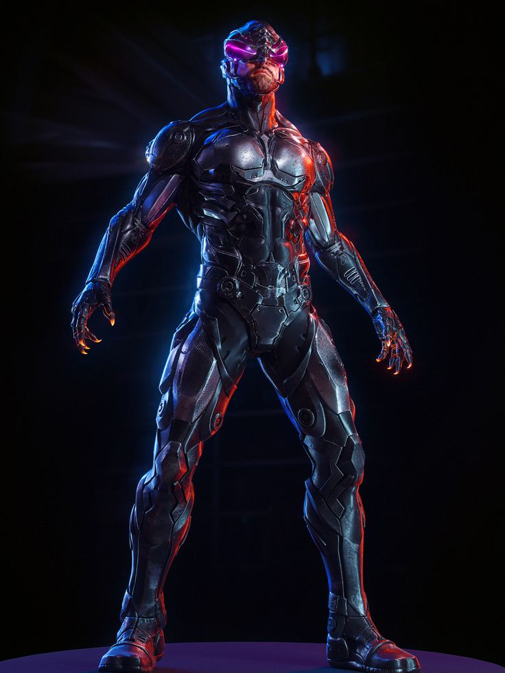 Cmivfx Character Concept Design And Vray : Best v ray images on pinterest cg art character
