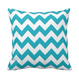 Chevron Cushion Covers coming soon to www.lanasboutique.com.au