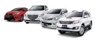 Harga rental mobil cirebon         |          Trans wisata cirebon-Rent car cirebon