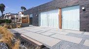 Backyard Concrete Cost