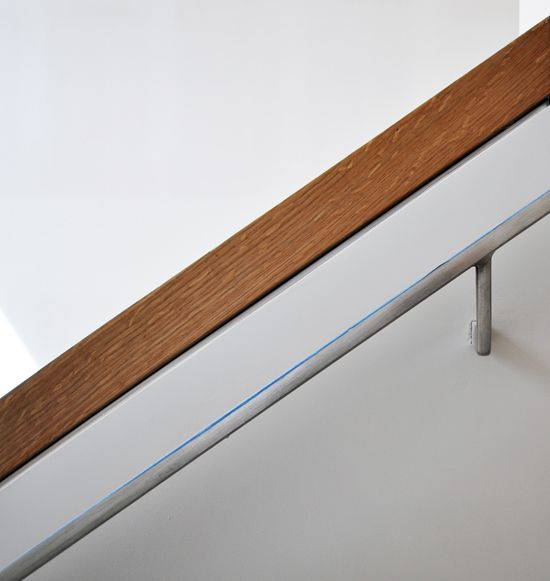 Best 1000 Images About Reardon Handrails On Pinterest 400 x 300