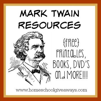 American Literature: Mark Twain and Realism
