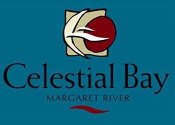 Celestial Bay