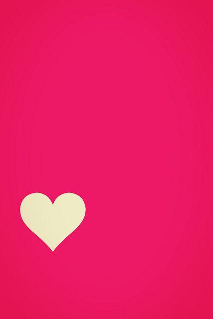 heart . wallpaper . iphone Phone Wallpapers Pinterest ...