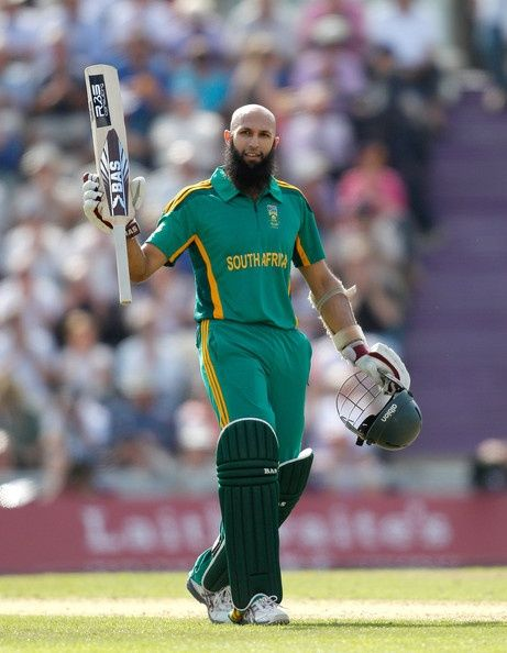 Amla Sportsman of the year 2012 nominee for 2013