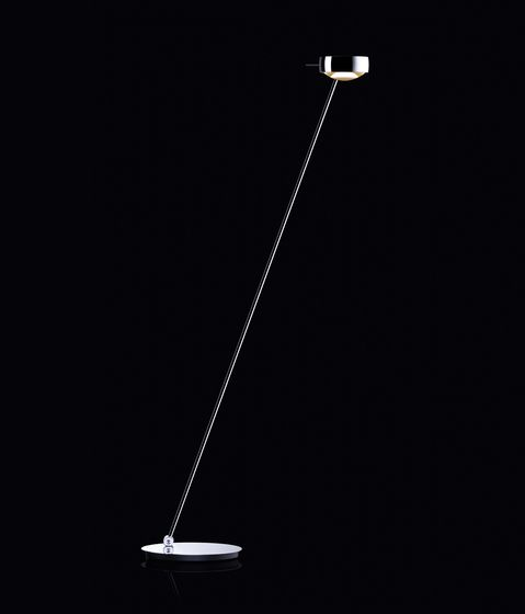 General lighting | Free-standing lights | Sento lettura | Occhio. Check it out on Architonic