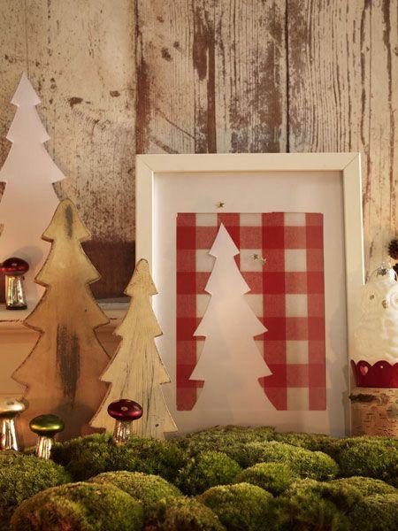 weihnachtsbasteln-10.jpg (450×600)