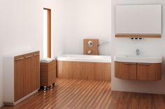 Modern style bathroom. Do you like it? :)/Kúpeľňa v modernom štýle. Páči sa Vám? :)