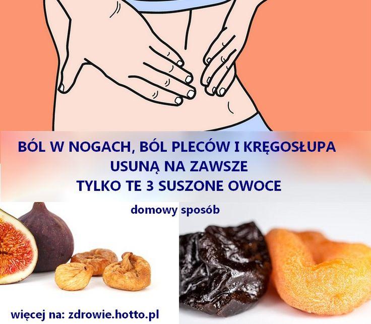 zdrowie.hotto.pl-domowy-bole-stawow-kolan-kregoslupa-bol-plecow