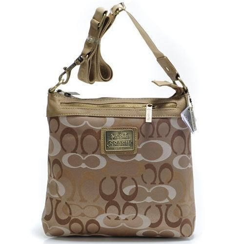 Coach Small Bags : Coach Outlet Store,Coach Handbags,Coach Wallets,Coach shoes
