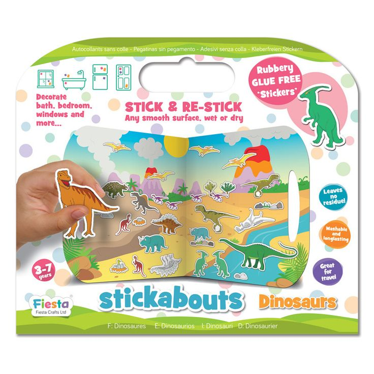 When learning is fun and engaging, it can really help a child to develop more quickly and with a greater level of confidence. The Fish and Count game with 'magical' sticky rods has been designed to do just that ? it?s a game with an educational message that will have children learning to count while immersed in the world of play.