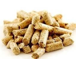 Alaskan Alder Smoking Wood Pellets For Sale