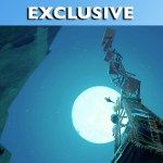 Making of Hotel Transylvania 2 Teaser Trailer