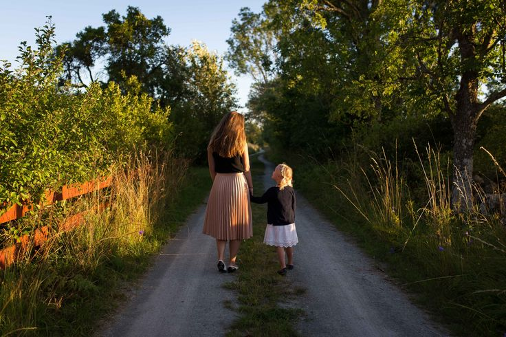 Being an INTJ Mother  |  The parenting style of one INTJ mother, opinions about raising children and helping them build a strong foundation and future.