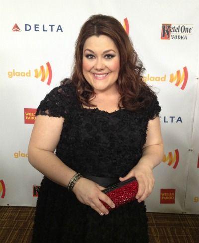Google Image Result for http://www.glamour.com/entertainment/blogs/obsessed/2012/06/01/0531-brooke-elliott-GLAAD-awards_ob.jpg
