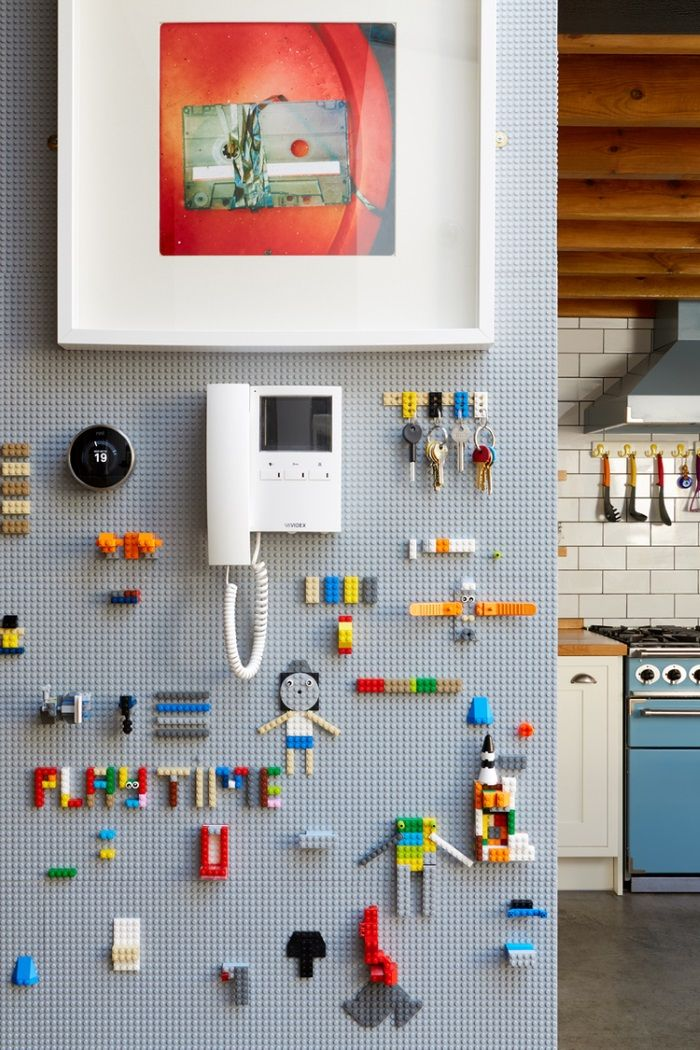 25 unique lego wall ideas on pinterest lego display lego shelves and lego minifigure display - Boys Room Lego Ideas